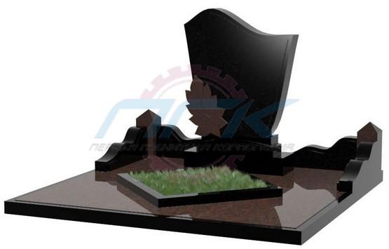 дизайн памятника 2