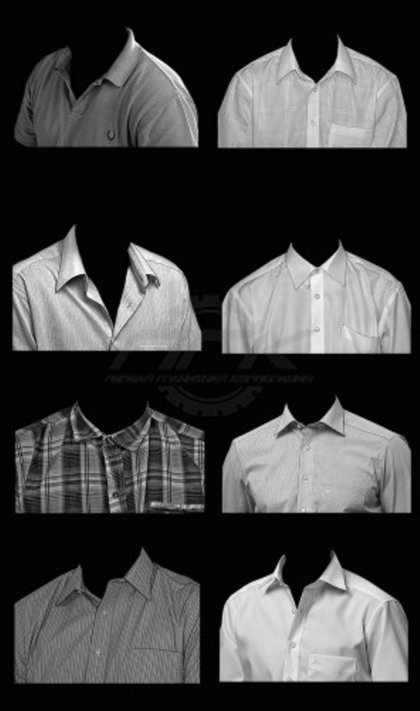 гравировка одежды