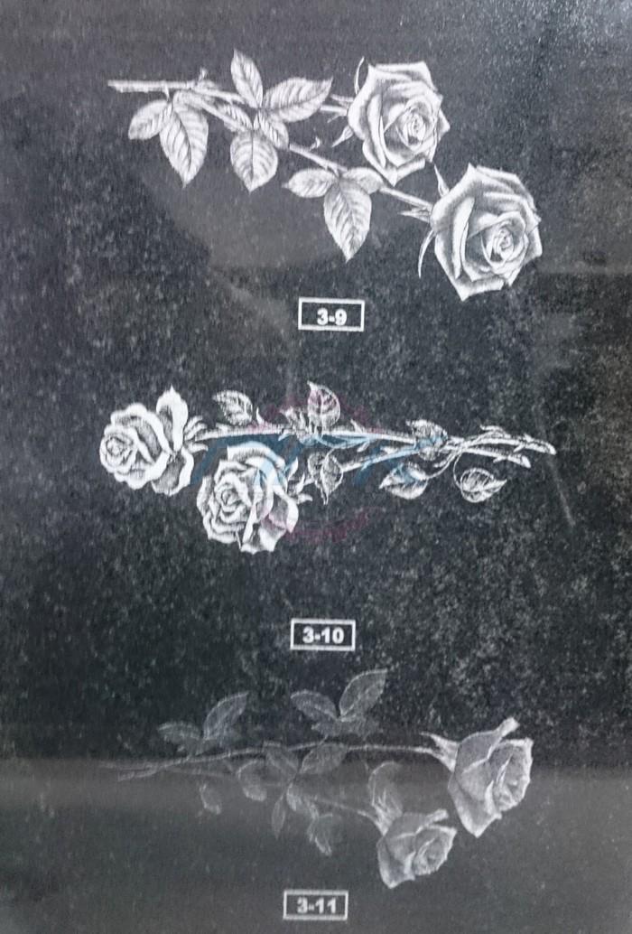 пример гравировки 4