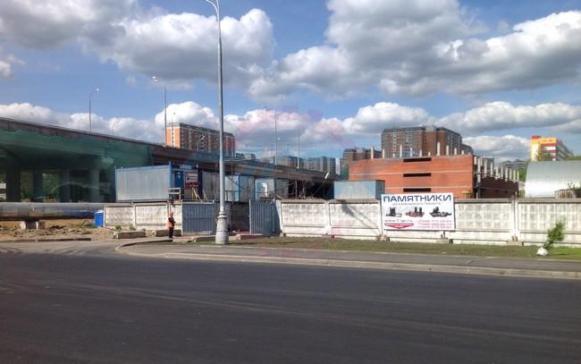 магазин памятников в москве
