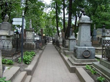 Выдающиеся памятники элитные санкт петербурга памятники на могилу из гранита тюмень