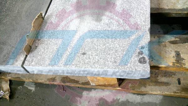Термообработанный гранит