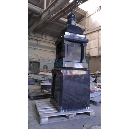 Памятник ЭРП28