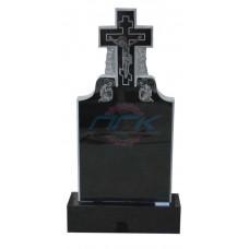 Памятник ЭРП55