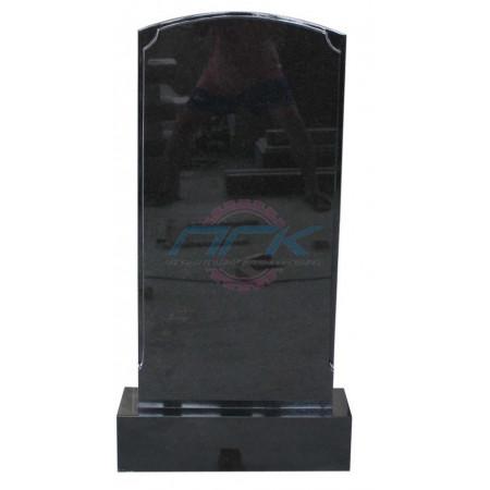 Памятник ЭРП57