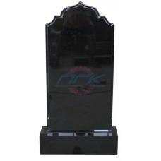 Памятник ЭРП58