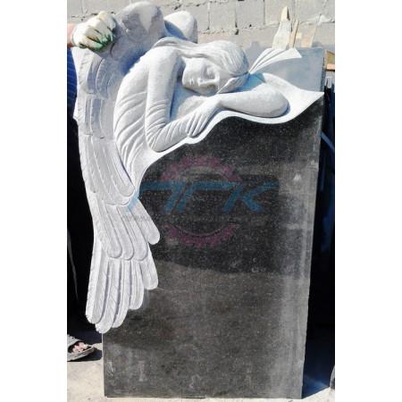 Памятник ЭРП70