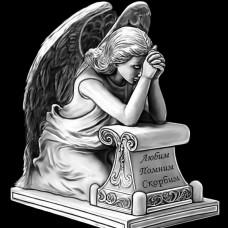 Ангел №100