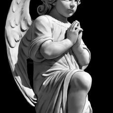 Картинка Ангел № 3