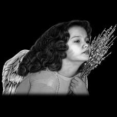 Картинка Ангел № 5