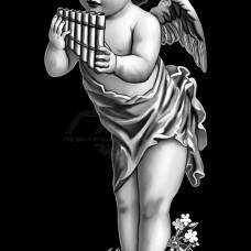 Картинка Ангел № 6