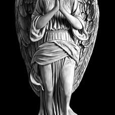 Картинка Ангел № 7
