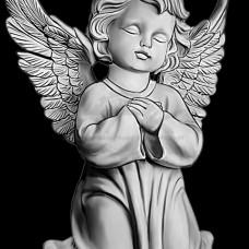 Картинка Ангел № 9