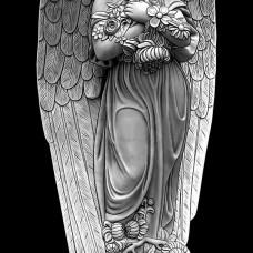 Картинка Ангел № 11