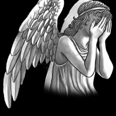 Картинка Ангел № 17