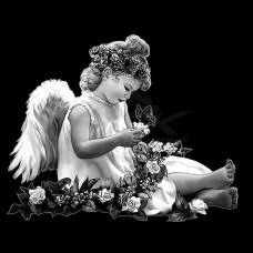 Картинка Ангел № 18