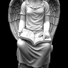 Ангел №19