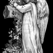 Ангел №21