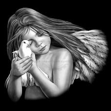 Ангел №33