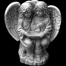 Ангел №34