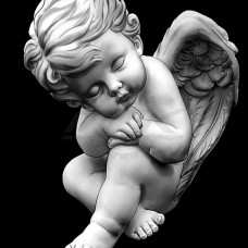 Ангел №42