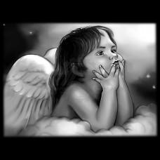 Ангел №43
