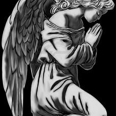 Ангел №44