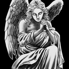 Ангел №45