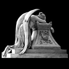 Ангел №51