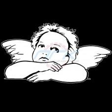 Ангел №55