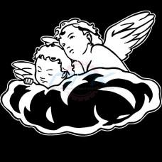 Ангел №57