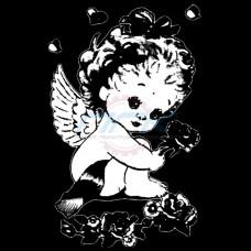 Ангел №58