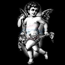 Ангел №60