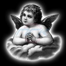 Ангел №61