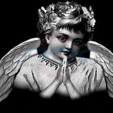Ангел №62