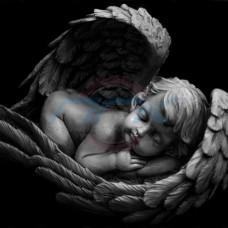 Ангел №63