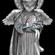 Ангел №64