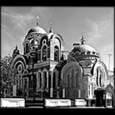 Храм №100