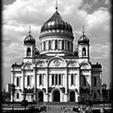 Картинка Храм № 1