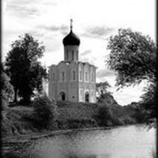 Храм №3