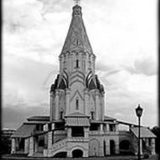Храм №6
