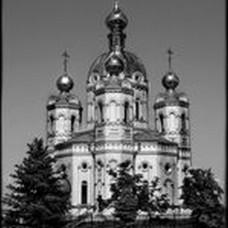 Храм №11