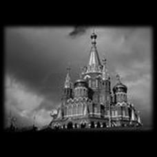 Храм №14