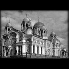 Храм №15