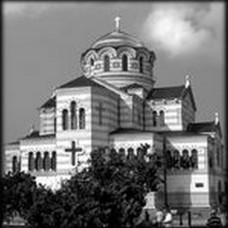 Храм №19