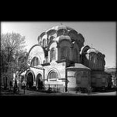 Храм №22