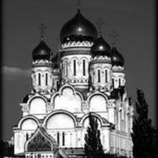 Храм №25