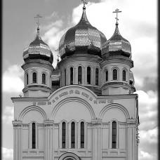 Храм №26