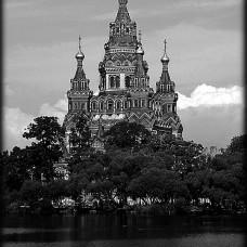 Храм №30