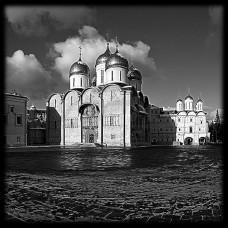 Храм №31